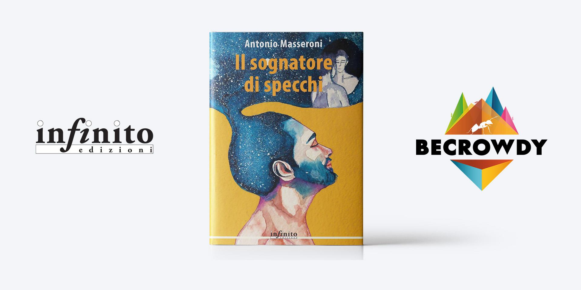 sognatore-specchi-crowdfunding-nuovo-libro-uscita-evidenza